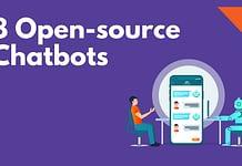Open-Source Chatbots