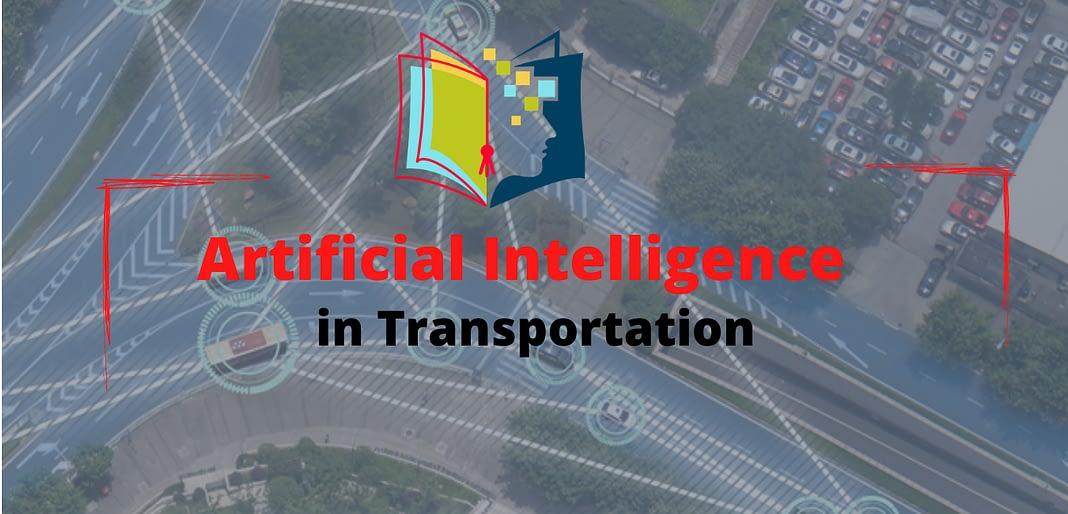 AI In Transportation