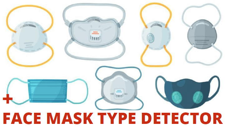 Face Mask Type
