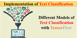 Text Classification